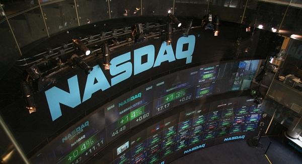 Nasdaq adopta Blockchain