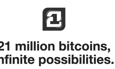 21 Inc ofrecería nuevos usos a la industria con BitShare