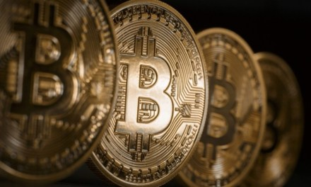 Agentes admitieron haber robado bitcoins de Silk Road