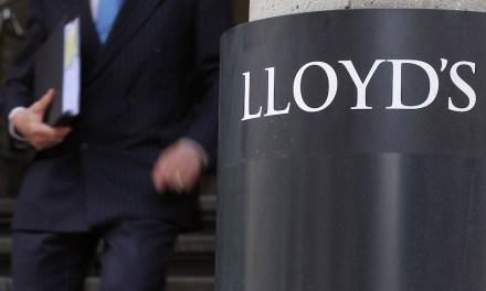 Mercado de seguros Lloyd's evalúa los factores de riesgo de Bitcoin para las aseguradoras