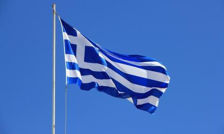 Bitcoin sigue al acecho en Grecia