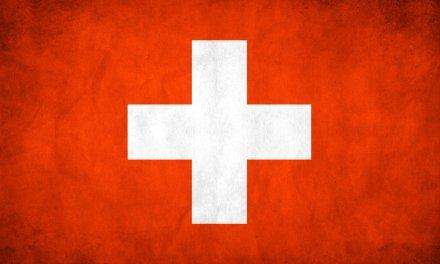 Autoridades confirman al bitcoin exento de IVA en Suiza
