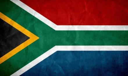CiTi lanza centro de monedas digitales en Sudáfrica