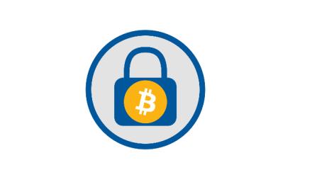 PopChest permite monetizar tus vídeos con bitcoin