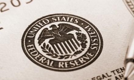 Ripple Labs une esfuerzos con la Reserva Federal