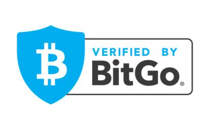 """BitGo lanza """"Verified by BitGo"""", servicio de auditorías a empresas bitcoin"""