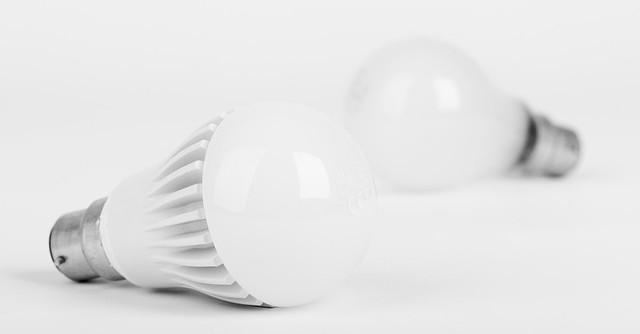 BitFury lanzará bombillas que pueden minar bitcoins