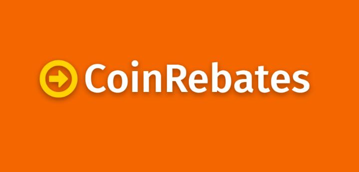 CoinRebates regala bitcoins al comprar en sus 300 tiendas en línea asociadas