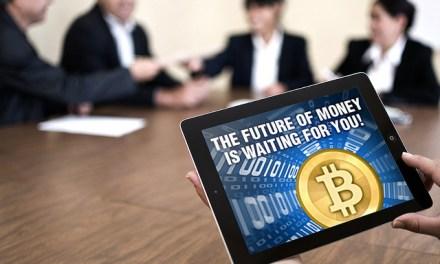 Los expertos financieros siguen migrando a Bitcoin