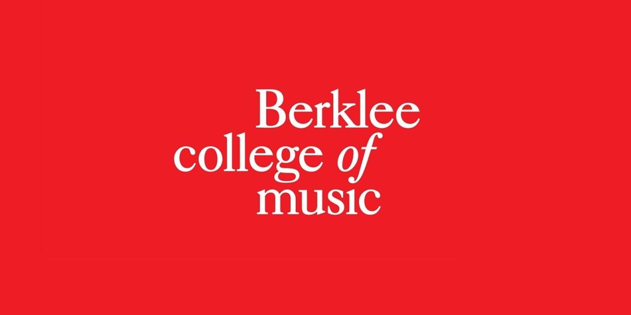 Berklee College of Music sugiere la Blockchain para cambiar la industria musical