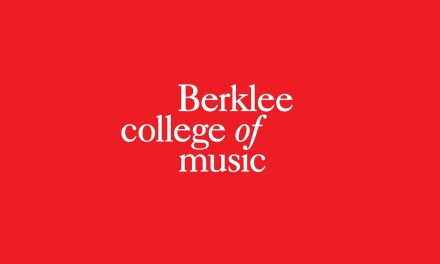 Berklee College of Music sugiere la Blockchain para cambiar la industria musical