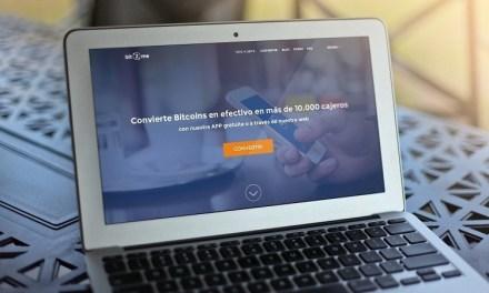 Bit2Me expande sus servicios a 7 países