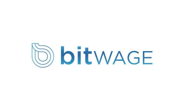 BitWage ahora no solo cambia tu salario a bitcoin, también a divisas y metales preciosos