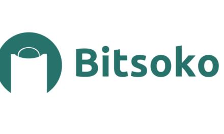 Bitsoko, la apuesta bitcoin de Bill Gates en África