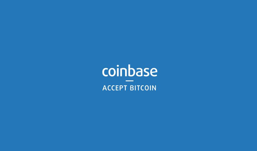 Coinbase ofrece 25$ por usuarios referidos