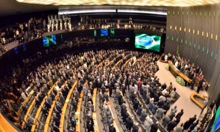 Diputado brasileño solicita audiencia pública para debatir sobre Bitcoin