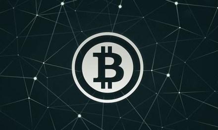 Ex Asesor de Obama: Bitcoin puede transformar los gobiernos