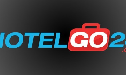HotelGo24: Reserva hoteles y gana bitcoins