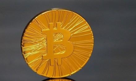PayPal deja de operar en Grecia, Bitcoin sigue en pie