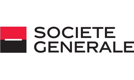 Société Générale busca programador experto en Bitcoin y Blockchain