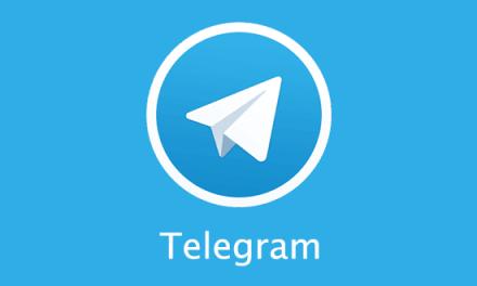Telegram permite compra/venta de bitcoin ¿WhatsApp el próximo?