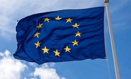 Oficial de la Corte Europea de Justicia propone al Bitcoin libre de IVA