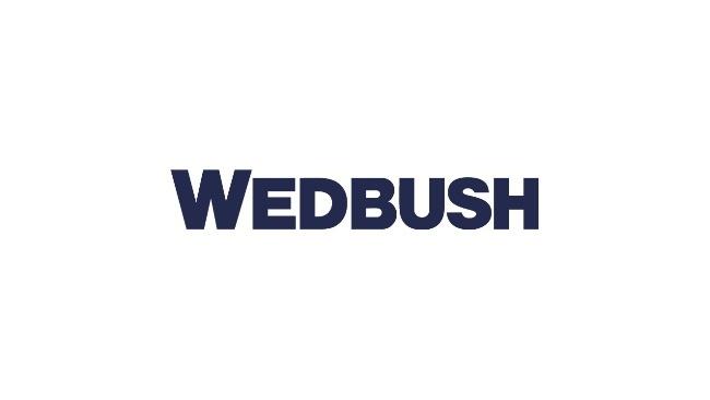 La firma Wedbush predice bitcoin a 400$ en el 2016