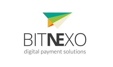 BitNexo abre el mercado de remesas entre Chile y China