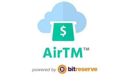 AirTM aterriza en Argentina con remesas y almacenamiento de capital en la nube