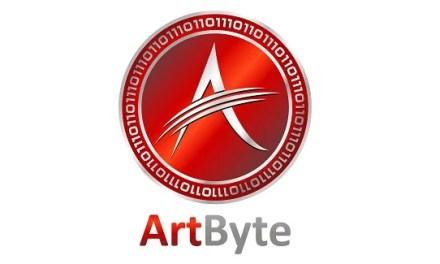 ArtByte lleva tu pago directo a los músicos a través de criptomonedas