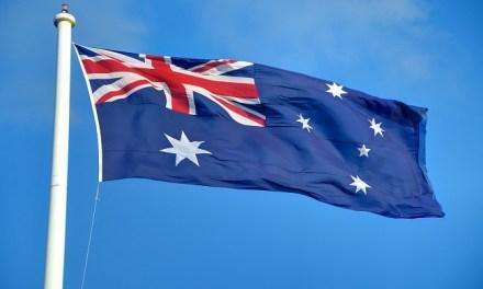 Bitcoin es reconocido como una moneda regular en la legislación australiana