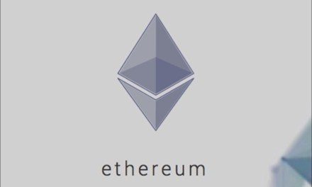 UBS, Barclays y BNP Paribas experimentan con Ethereum