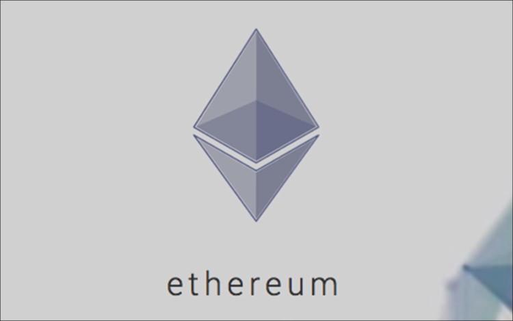 Ethereum gana popularidad gracias a la crisis de Bitcoin