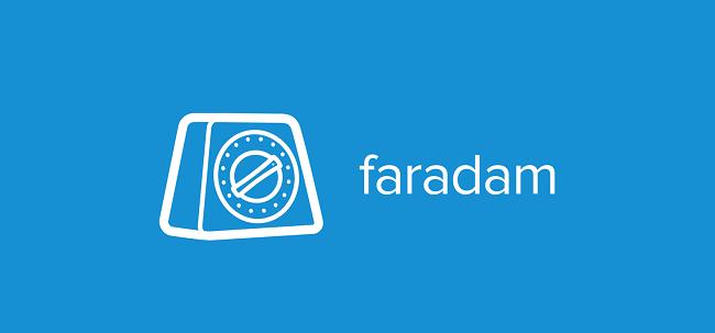 Faradam lanza un nuevo servicio de micropagos Bitcoin para freelancers