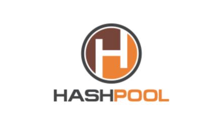 HashingSpace lanza 'HashPool', pool de minería bitcoin
