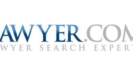La compañía de servicios legales Lawyer.com ahora acepta bitcoin
