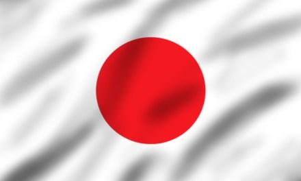 Japón estudia regular el uso de las criptomonedas