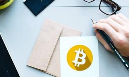 Bitcoin: se busca un buen manejo de marca ante los medios
