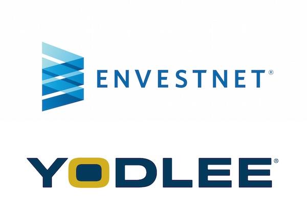 Envestnet realiza la segunda adquisición más grande de la industria financiera en el 2015
