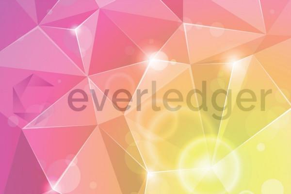 Everledger, blockchain en la lucha contra el fraude