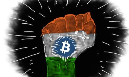 India: el próximo gran mercado para Bitcoin