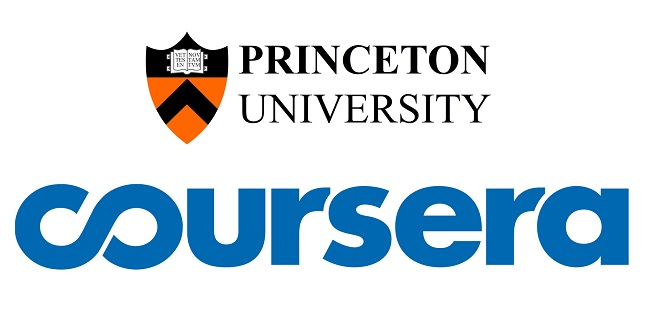 Princeton y Coursera ofrecen curso gratis sobre Bitcoin