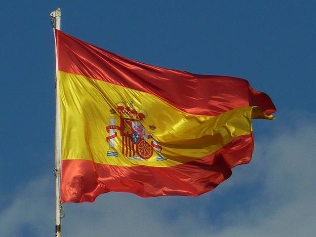 Las autoridades fiscales españolas aclaran dudas acerca de Bitcoin