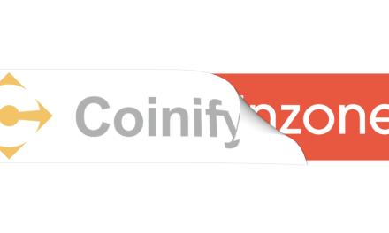 Coinify adquiere al procesador de pagos Coinzone