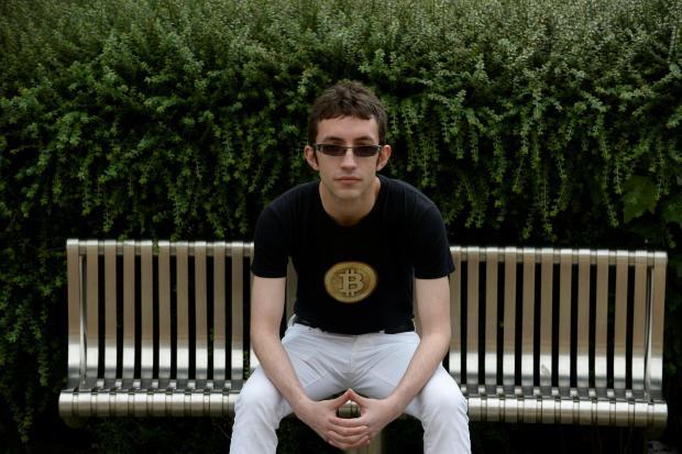 La policía escocesa incauta bitcoins por equivocación