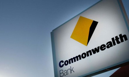 Investigarán bancos en Australia que bloquearon empresas Bitcoin