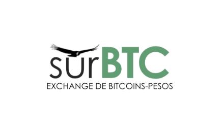 SurBTC acepta donaciones en bitcoin para afectados por el sismo en Chile
