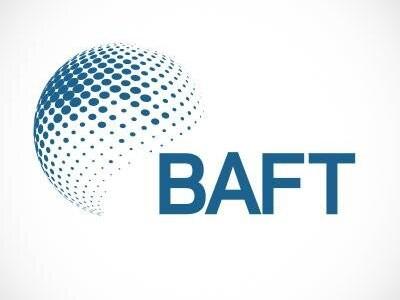 BAFT anuncia una iniciativa para impulsar la tecnología de Bitcoin