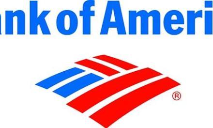 Bank of America presenta patente para trasferencias bancarias con criptomonedas