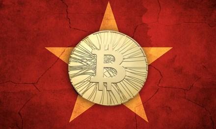 Bitcoin Vietnam relanza VBTC